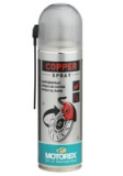 MOTOREX COPPER SPRAY - 300 ml