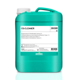 MOTOREX CS-CLEANER - 5 L