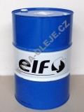 Elf Evolution 900 NF 5W-40 - 208 L