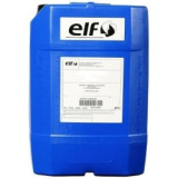 ELF Elfmatic G3 - 20 L