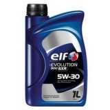 ELF Evolution 900 SXR 5W-30 - 1 L