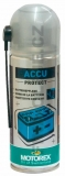 MOTOREX ACCU PROTECT - 200 ml