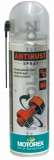 MOTOREX ANTIRUST SPRAY - 500 ml