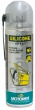 MOTOREX SILICON SPRAY - 500 ml