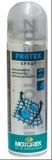 MOTOREX PROTEX - 500 ml