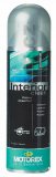 MOTOREX INTERIOR CLEAN - 500 ml