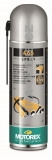 MOTOREX SPRAY 466 - 500 ml