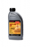 ROWE HIGHTEC MULTI SYNT DPF SAE 5W-30 - 1 L