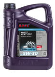 ROWE HIGHTEC MULTI SYNT DPF SAE 5W-30 - 5 L