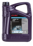 ROWE HIGHTEC SYNT RS DLS SAE 5W-30 - 5 L