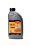 ROWE HIGHTEC SYNT RS SAE 5W-40i  - 1 L