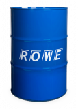 ROWE HIGHTEC SYNT RS SAE 5W-40i  - 200 L- Náhradní obal