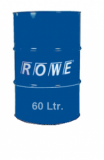 ROWE HIGHTEC HYPOID EP SAE 85W-90 LS  - 60 L - Náhradní obal
