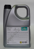 MOTOREX SPINDLE LUBE ISO VG 32 - 4 L