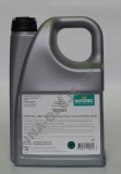 MOTOREX SPINDLE LUBE ISO VG 46 - 4 L