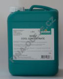 MOTOREX COOL CONCENTRATE - 5 L