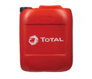 TOTAL TRANSMISSION GEAR 7 80W-90 - 20 L