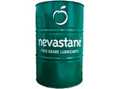 TOTAL NEVASTANE EP 460 - 208 l