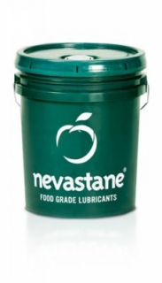 TOTAL NEVASTANE EP 460 - 20 l