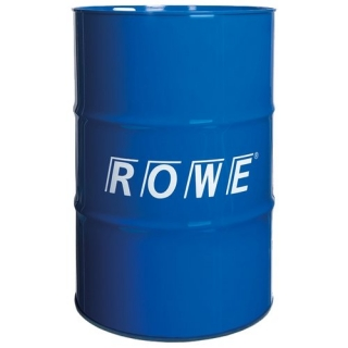 ROWE HIGHTEC ATF 8000 - 200 L