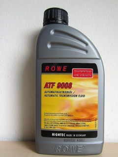 ROWE HIGHTEC ATF 9008 - 1 L