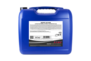 ROWE HIGHTEC ATF 9008 - 20 L