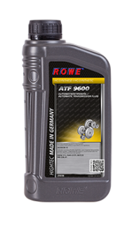 ROWE HIGHTEC ATF 9600 - 1 L
