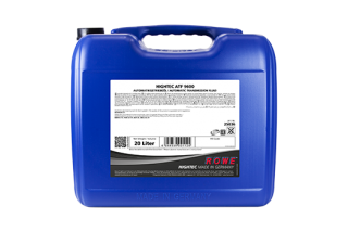 ROWE HIGHTEC ATF 9600 - 20 L
