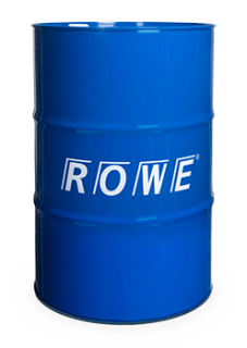 ROWE HIGHTEC HYPOID EP SAE 85W-90 LS  - 200 L - Náhradní obal